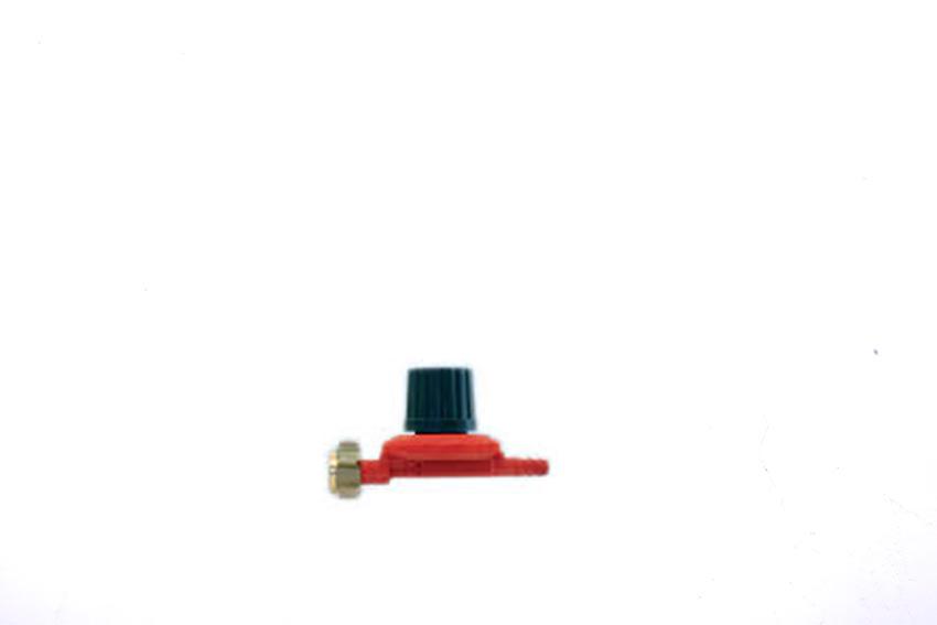 Vidalı Yüksek Basınç DVG 400 (DVK 400 G)
